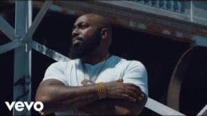 [Music Video] Trae tha Truth -  I'm On 3.0 Feat. T.I., Dave East, Tee Grizzley, Royce Da 5'9″, Curren$y, Snoop Dogg, Fabolous, Rick Ross, Chamillionaire, G Eazy, Styles P, E-40, DRAM, Gary Clark, Jr. & Mark Morrison